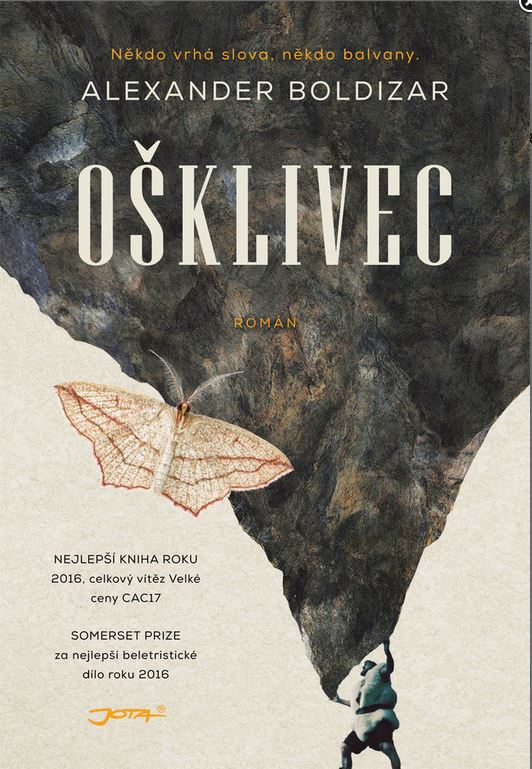 Osklivec cover no border.JPG