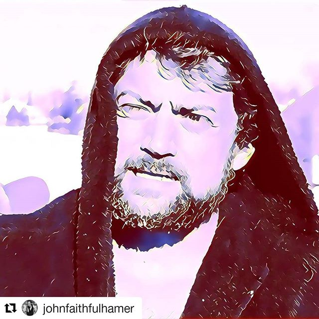 "#Repost @johnfaithfulhamer ・・・ MUZHDUK WISDOM: ""Every teenage boy should go through a Nietzsche stage, and every adult man should grow out of it. But that's not to take anything away from Nietzsche, any more than saying a man should finish with puberty at some point implies that puberty is unnecessary. Nietzsche should be mandatory reading for every 15-year old. Too many middle-aged men and women in the U.S. and Canada have skipped this this rite of passage, with the result being grown men who still watch Marvel without their kids present, and grown women who seek out modern versions of princess movies.""—Alexander Boldizar @alexanderboldizar #friedrichnietzsche"