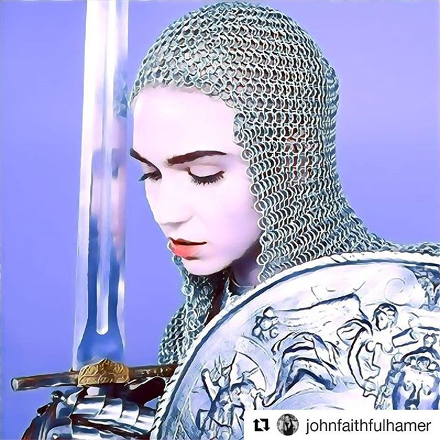 "#Repost @johnfaithfulhamer ・・・ WOULD YOU LIKE SOME FUFU: ""Muzhduk made a little sound from the pain and pleasure in his balls. 'What are you doing to me?' 'We all consent. It is hard for a lawyer to see. No lawyer can truly understand consent.' She smiled and squeezed sharply, far past the line. He screamed for her to stop, almost all the pleasure replaced by pain washing over him, mixed with sudden fear that she would rupture a testicle. DING, the microwave dinged. Oedda let go and walked back to the kitchen. She pulled out a white gelatinous glob. 'Would you like some fufu?'""—Alexander Boldizar, The Ugly (2016) @alexanderboldizar"