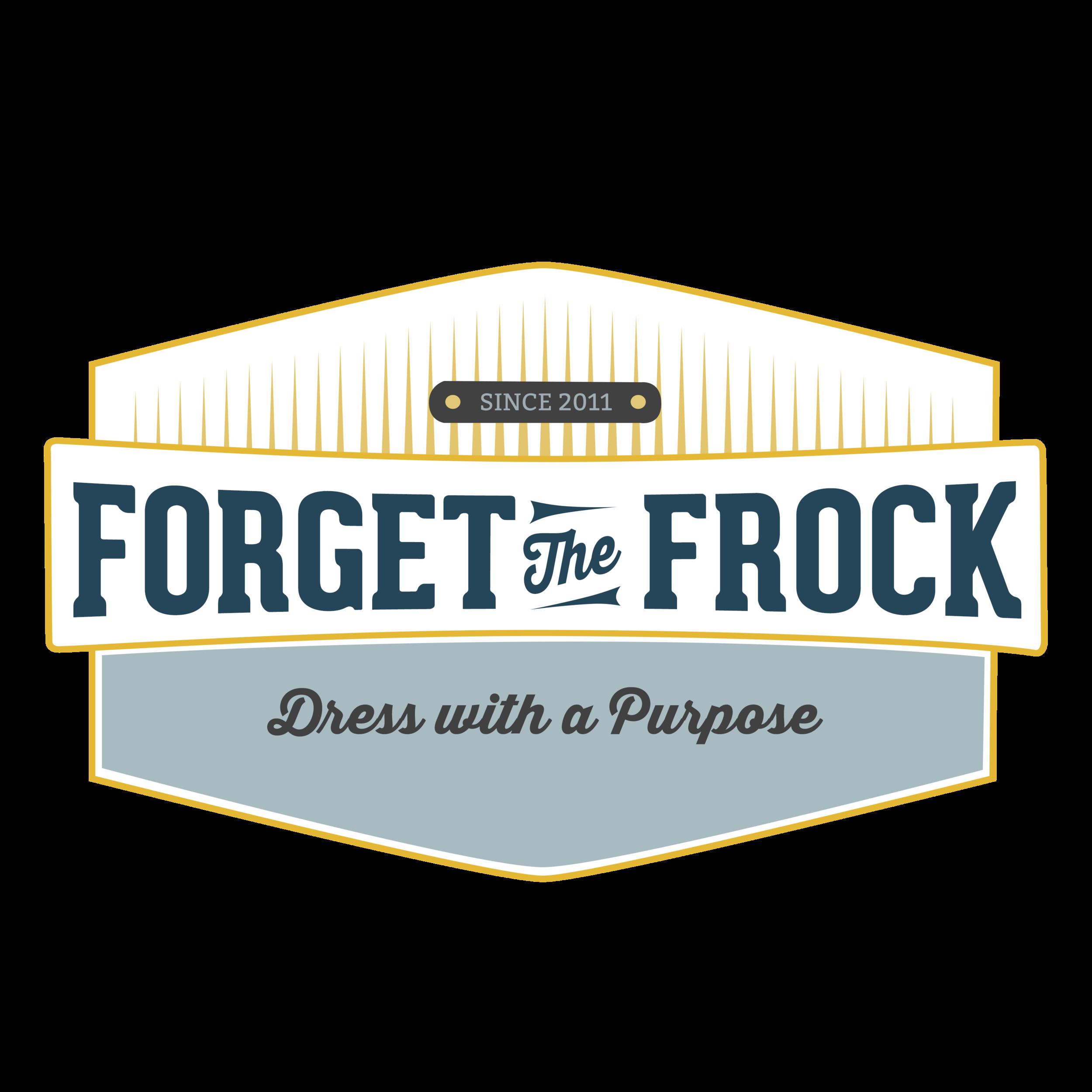 FTF Org General Logo.png