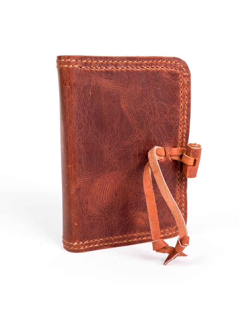 Small NLT Bible $48