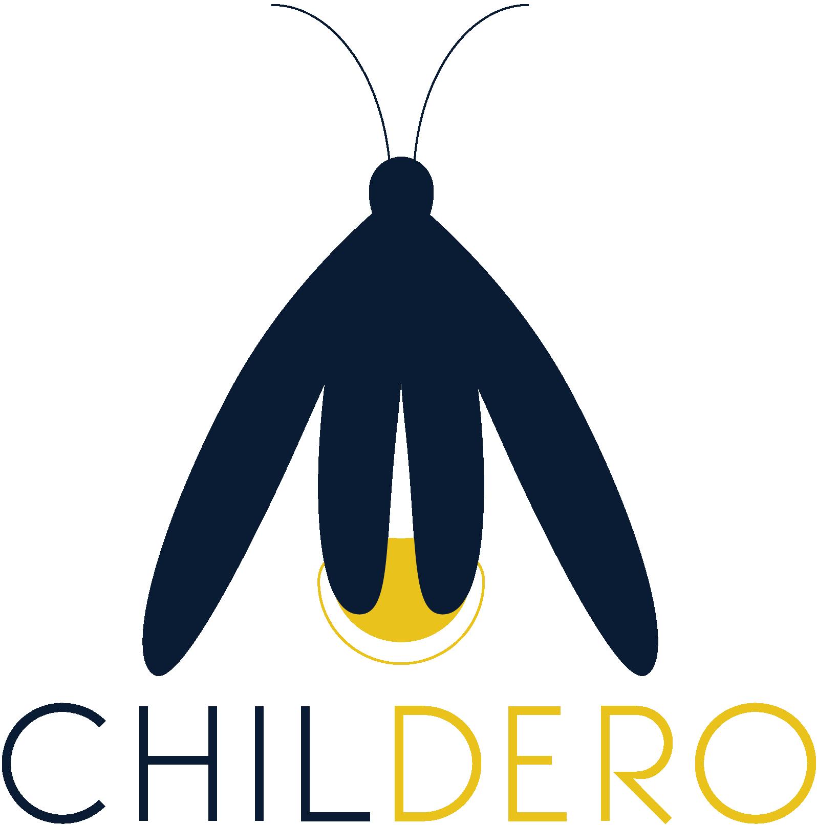 Childero_Artboard 4.png
