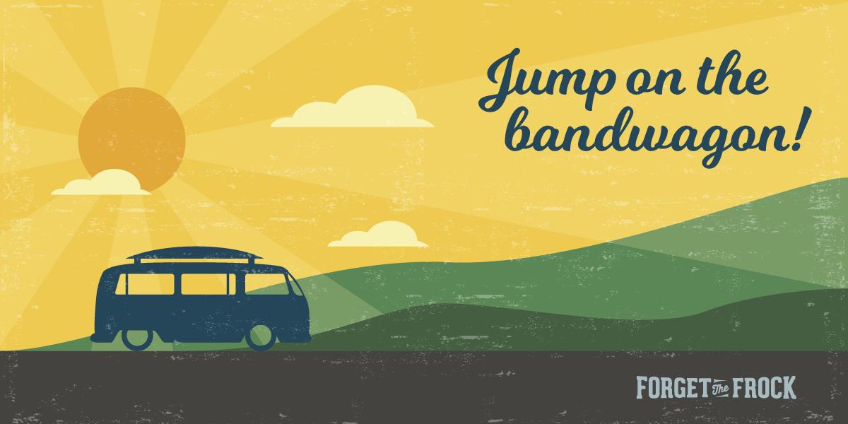 Jump-on-the-bandwagon.png