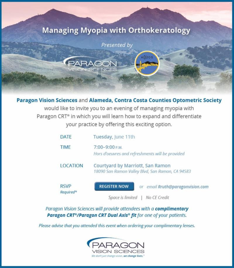 Managing Myopia Event Flyer.jpg