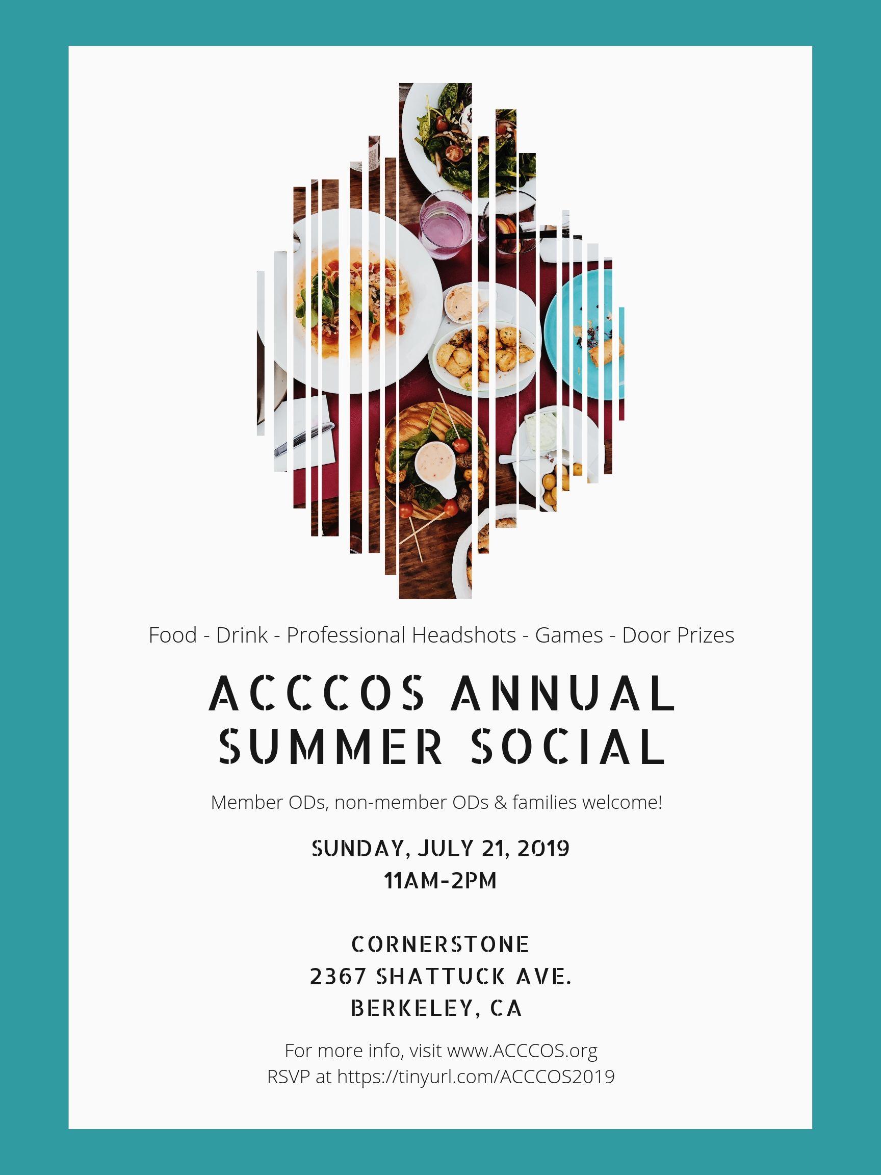 ACCCOS Summer Social 2019 (1).jpg