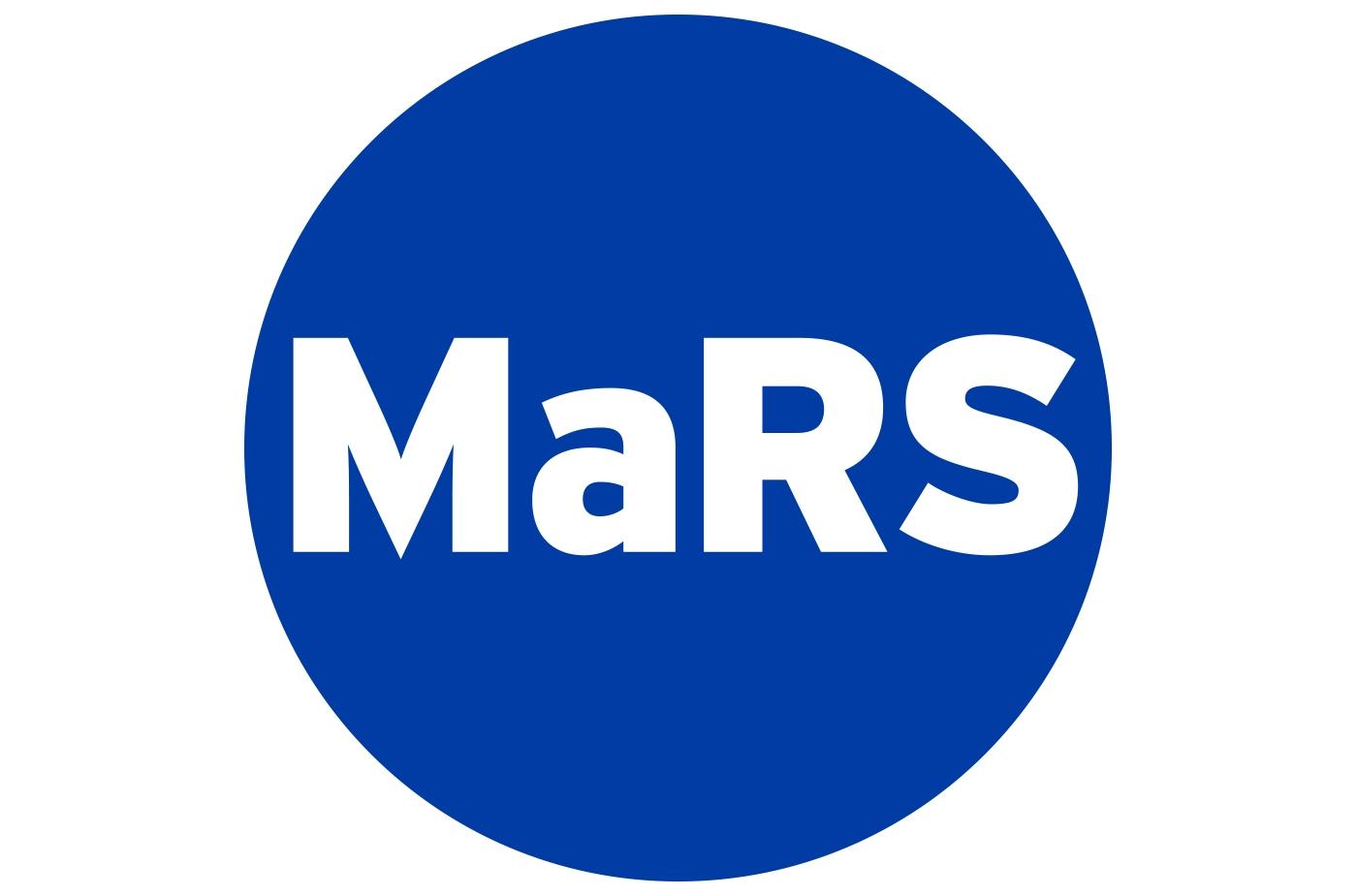 MaRS_logo_RGB-0-61-165_Online.jpg