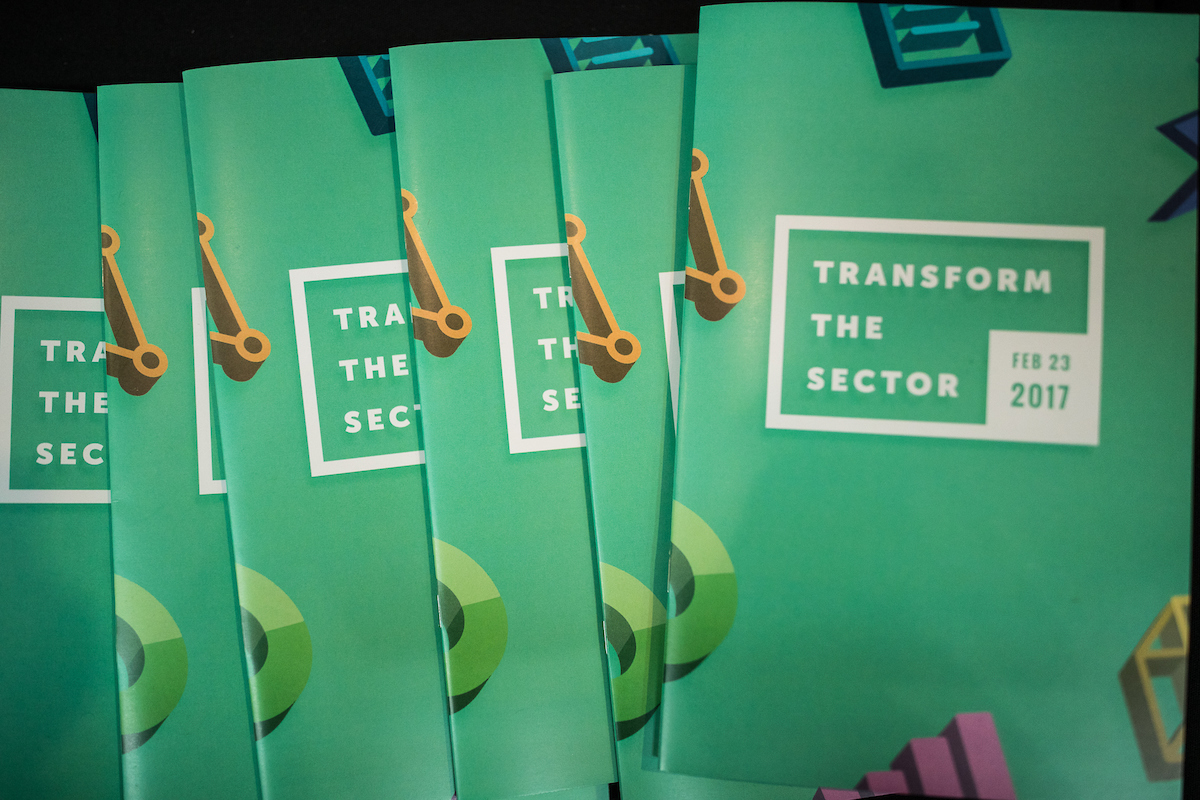Transform The Sector-56.jpg