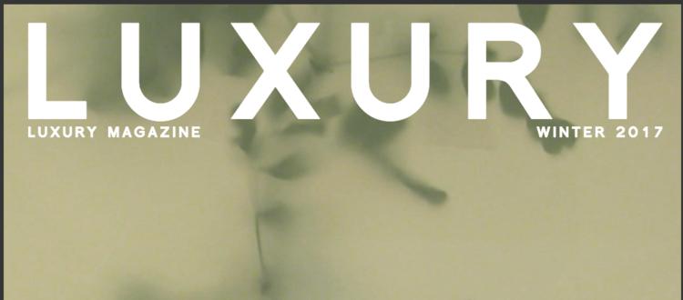luxury magazine title.png