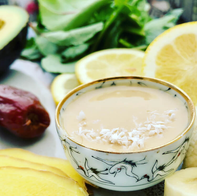 perfect blend ginger smoothie 2.jpg