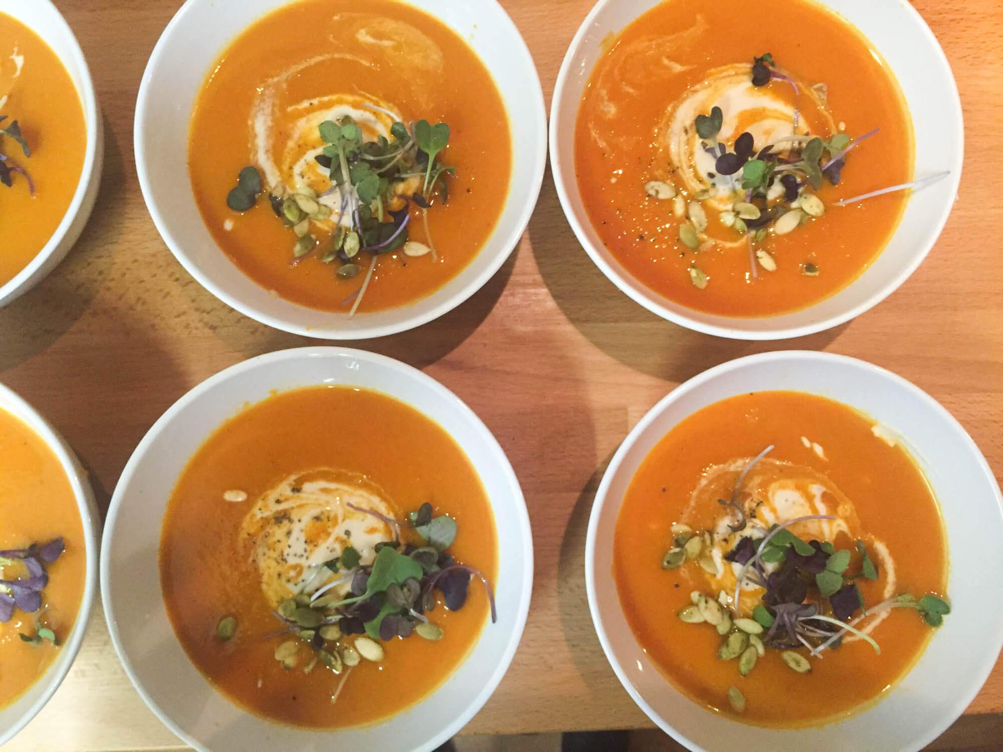 carrot ginger coconut soup 2.jpeg