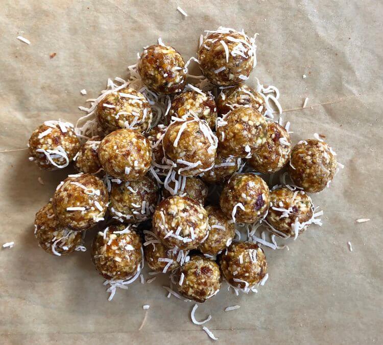 apricot cashew trail truffles 1.jpg
