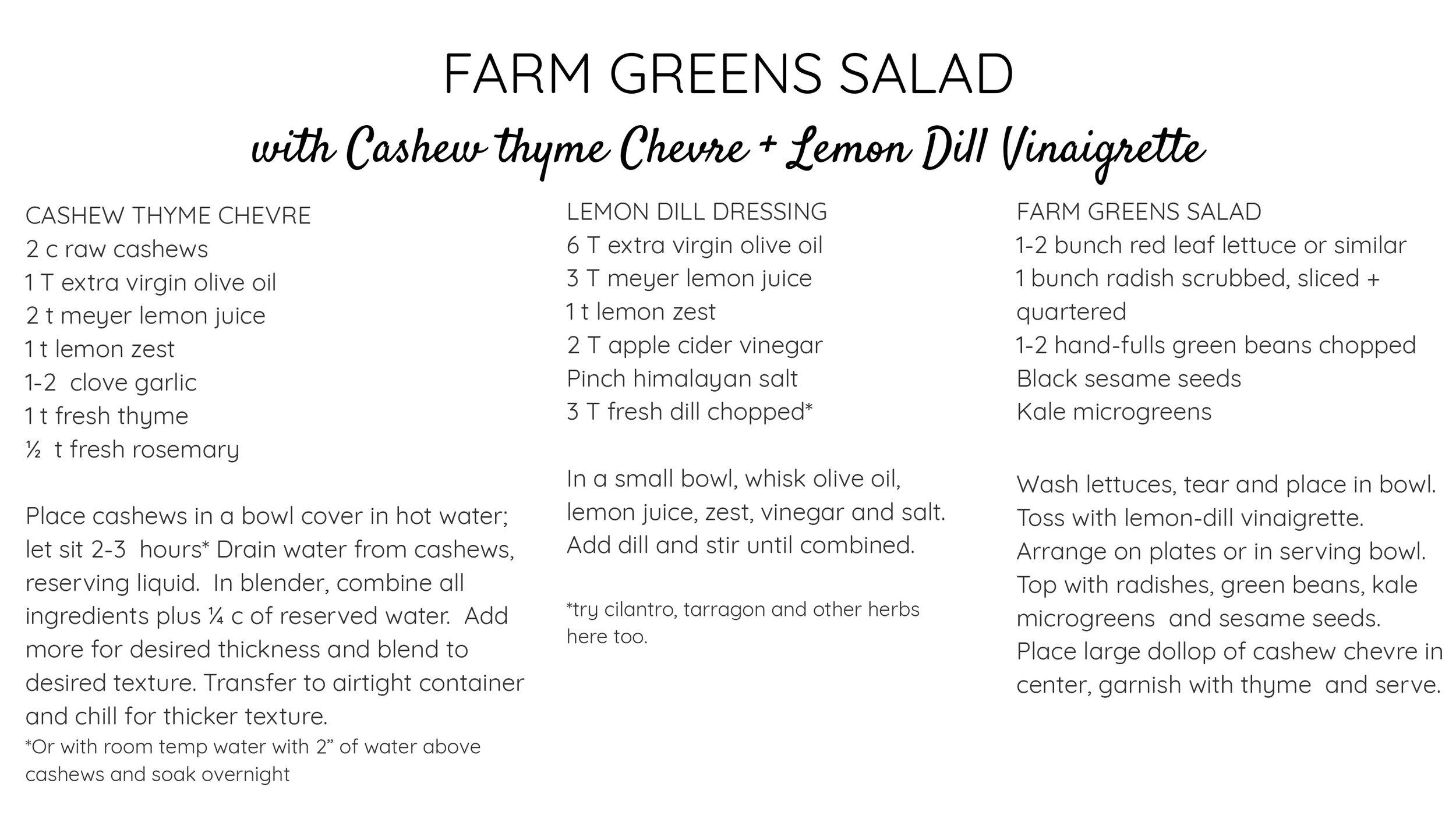 Farm greens salad.jpg