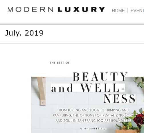 modern luxury.PNG