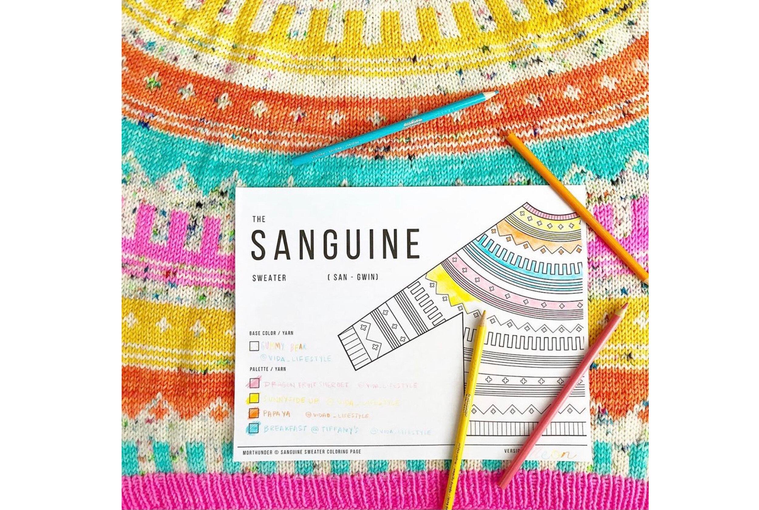 Sanguine_8d.jpg