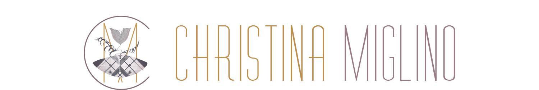 christina-miglino-masthead.jpg