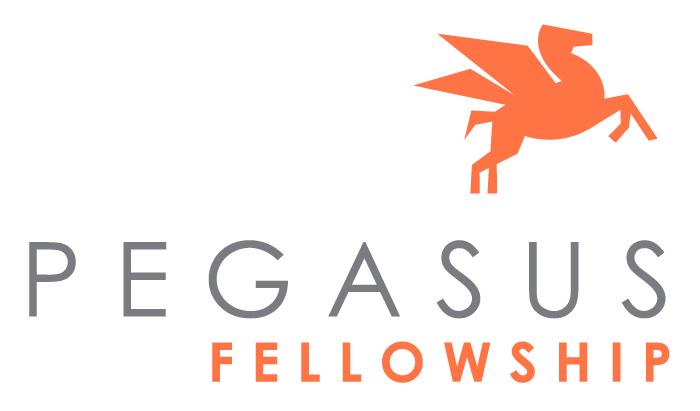 pegasus-fellowship-orange.png