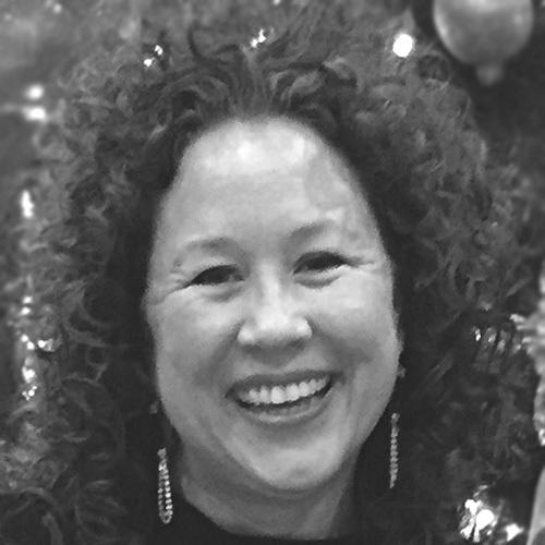 Carol Beth Haynes