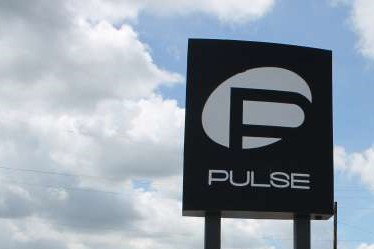 PulseSign.jpg