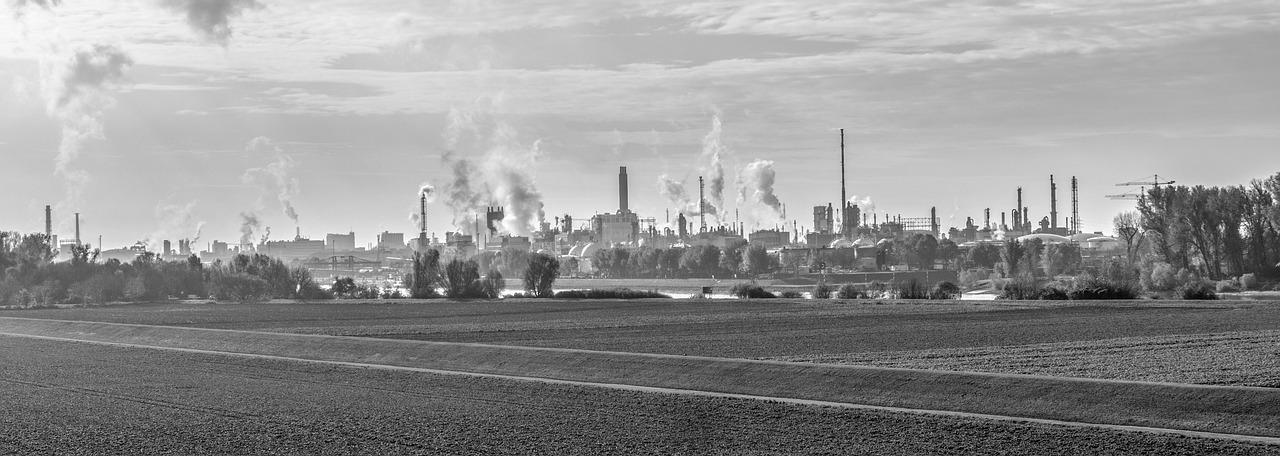 IndustrialFactory.jpg
