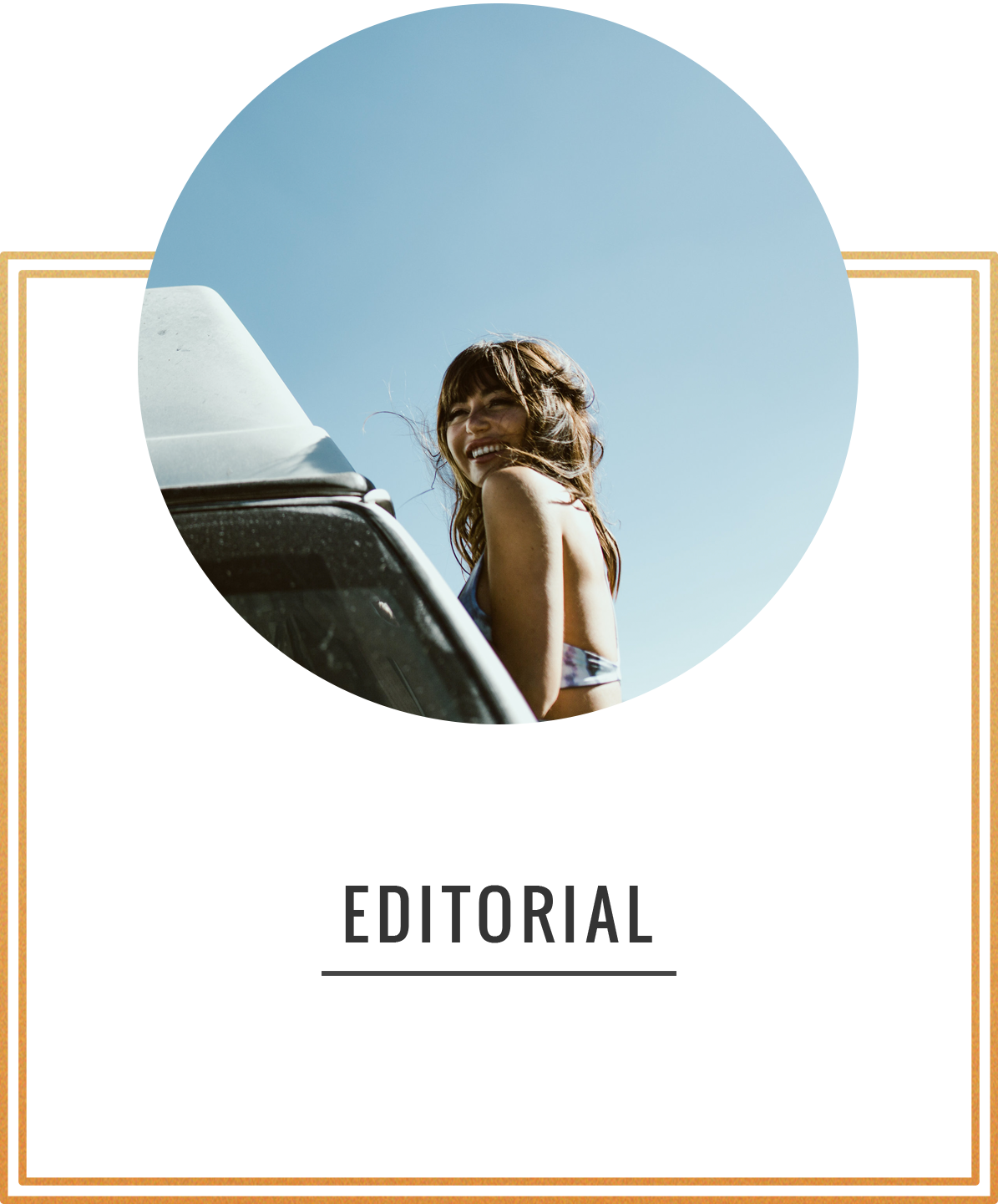 EDITORIAL.png