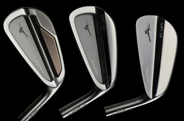 mizuno-mp18-irons.jpg
