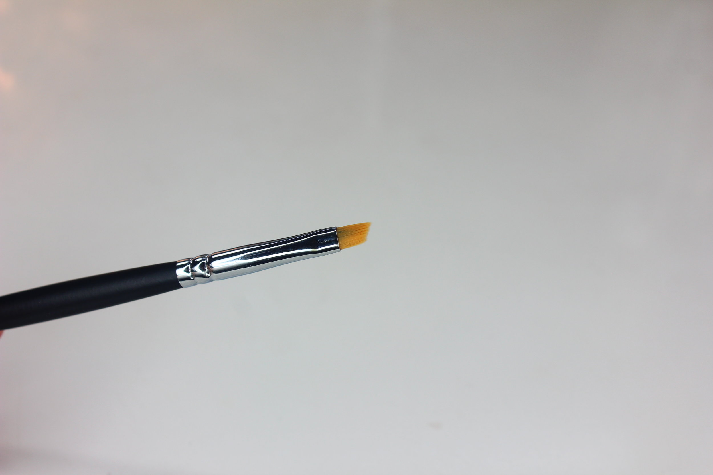 Morphe Brush 2 - M160 -1:16