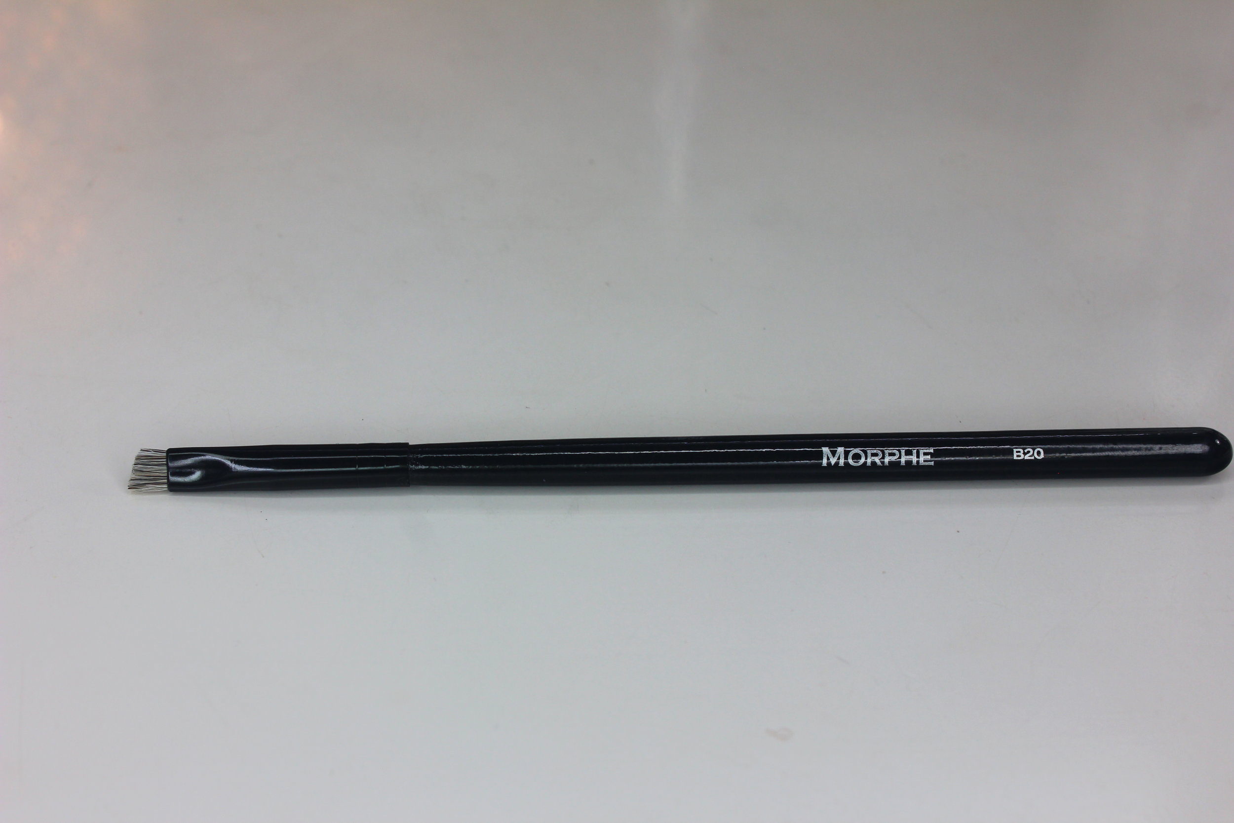 Morphe Brushes 1 - BK20
