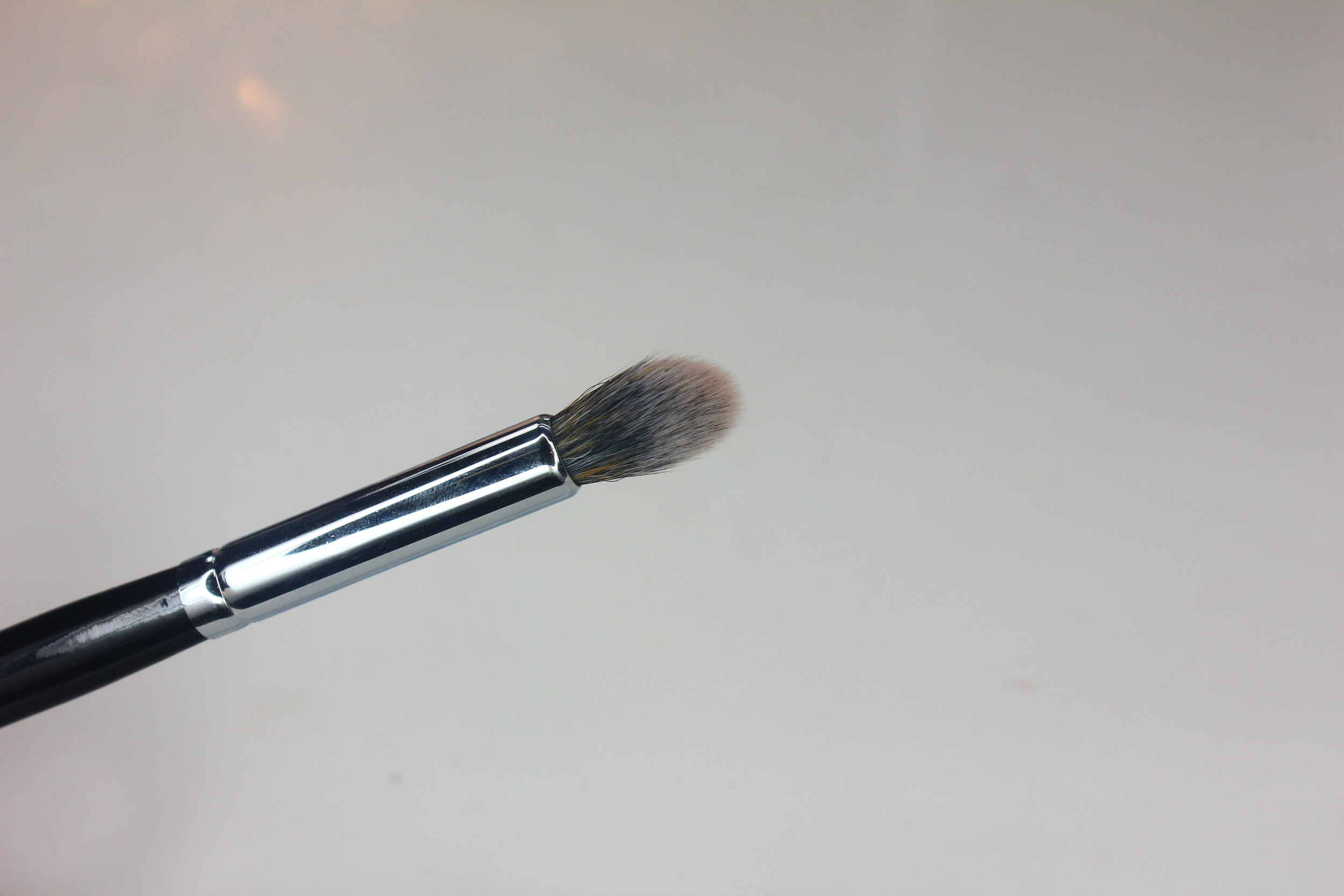 Morphe Brushes 2 - E22 Pointed Blender