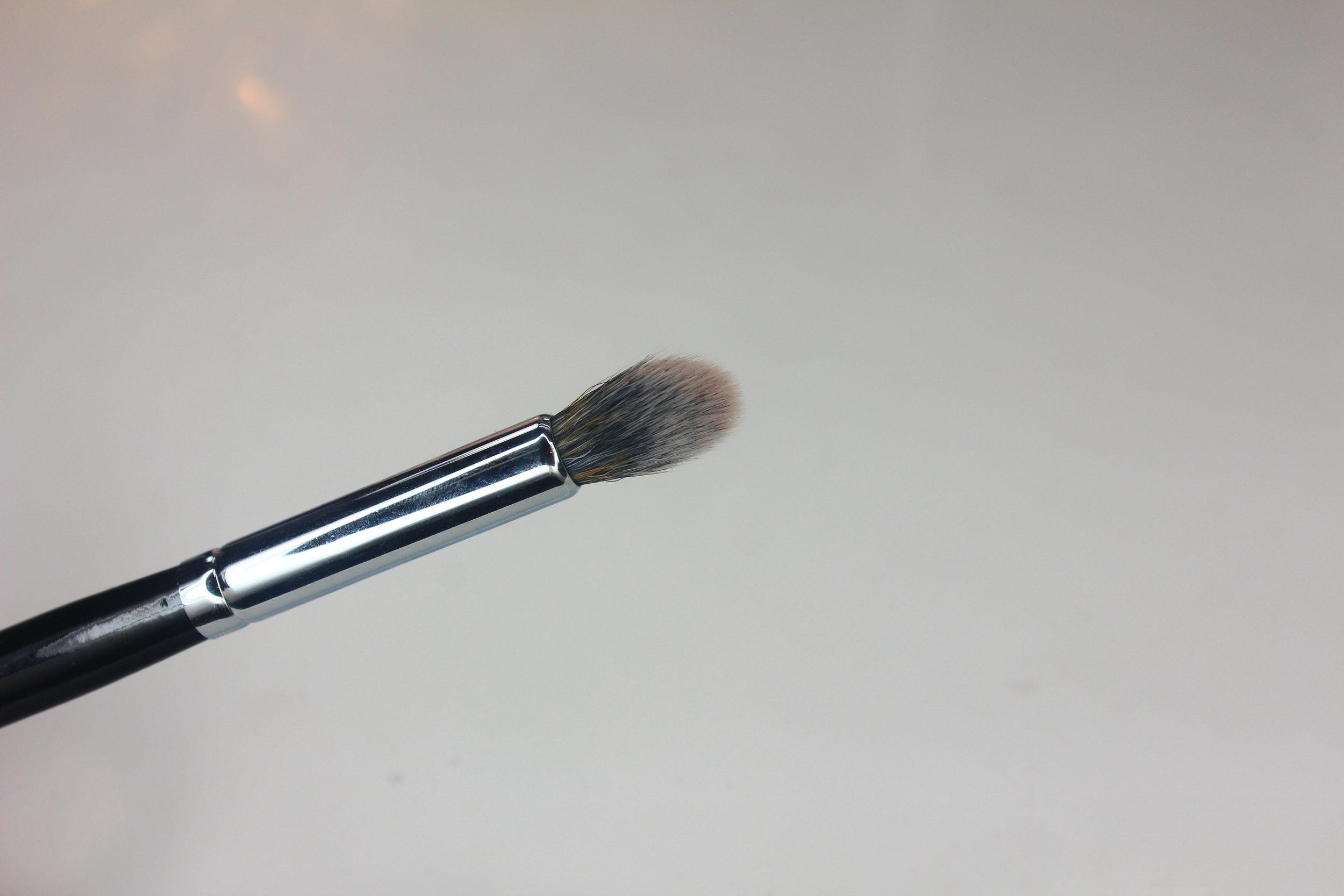 Morphe Brushes 2 - E22 Pointed Blender