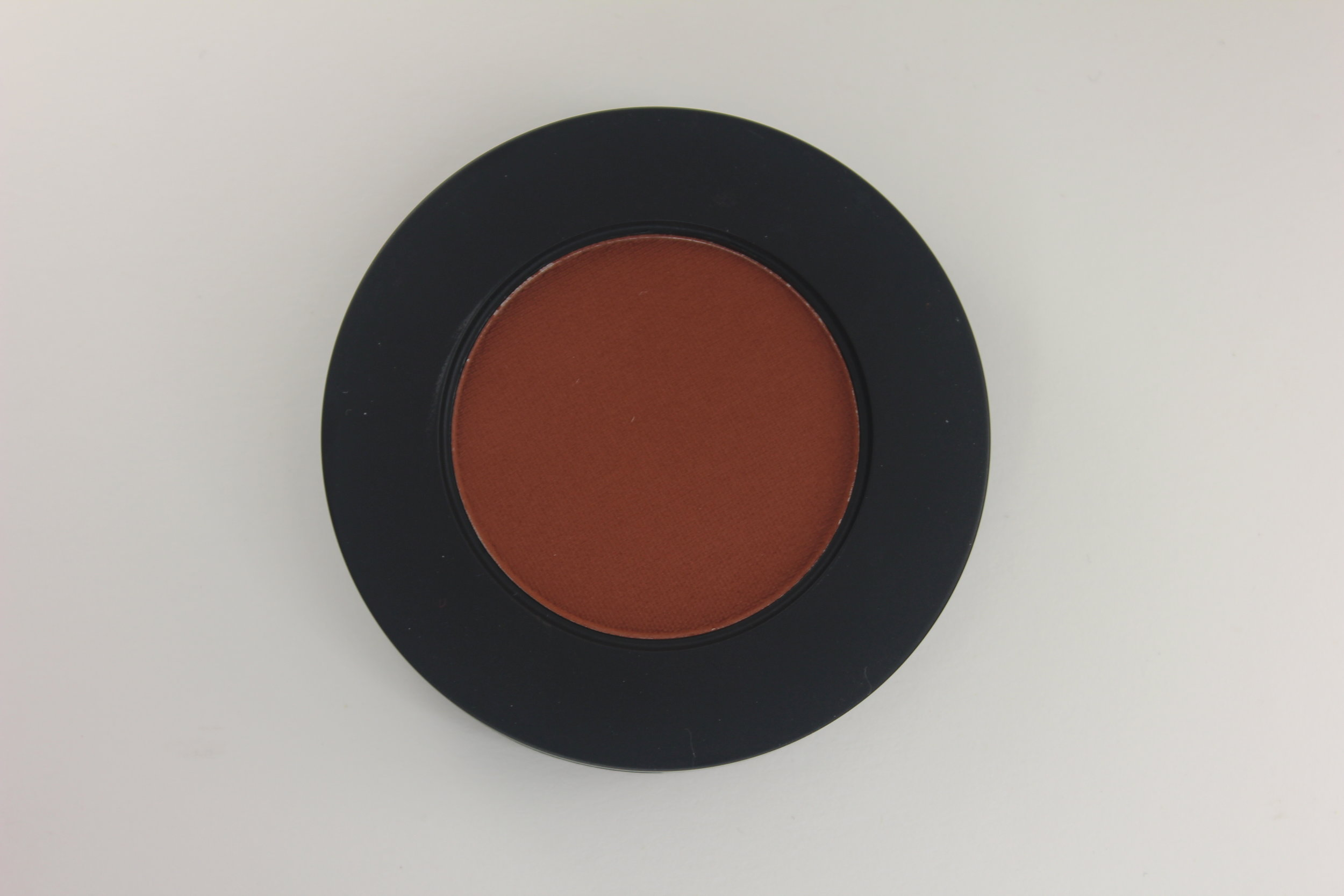 Melt Cosmetics Rust Stack - Rust eyeshadow
