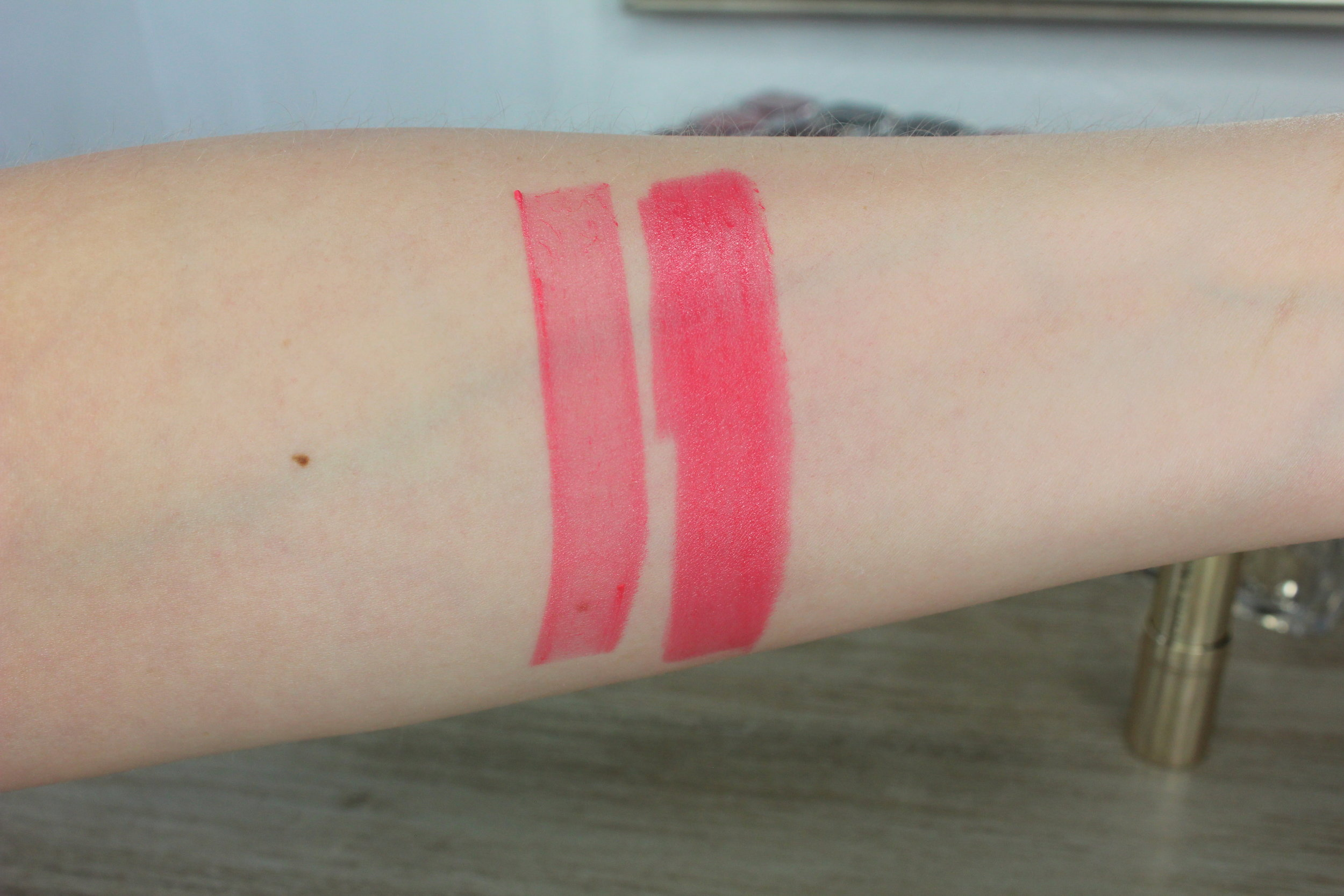 Estee Lauder Radical Chic (250) swatch