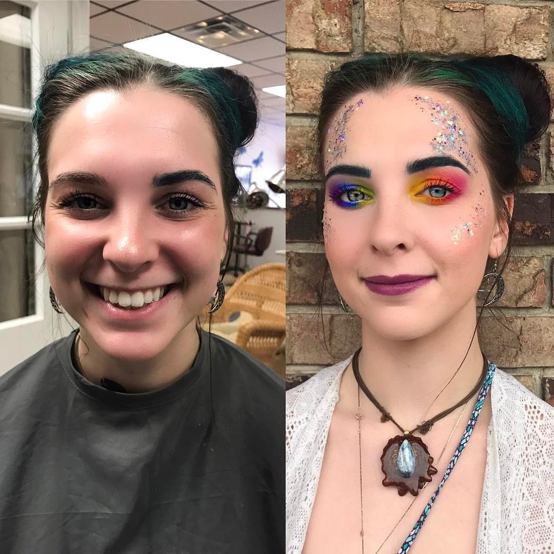 Caroline Festival Makeup.jpg