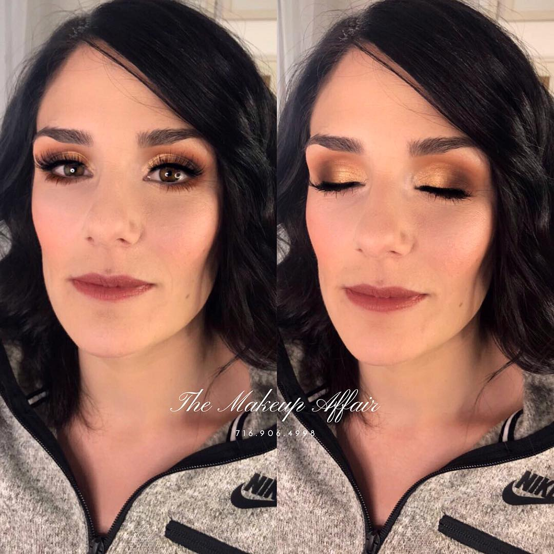 Stephanie - May 2018.jpg