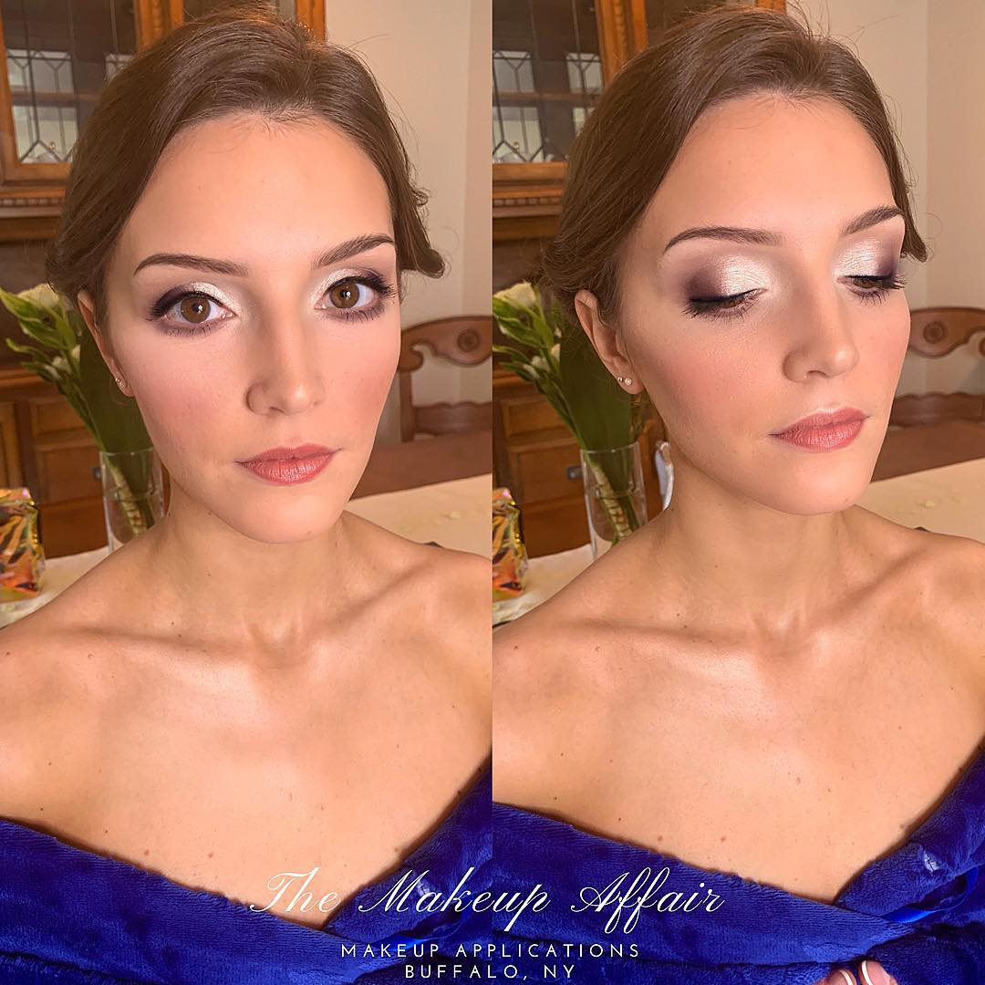 Jen Soft Bridal - January 2019.jpg