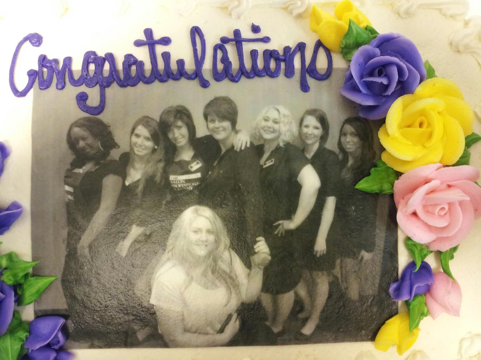 Esthetician graduation cake.jpg