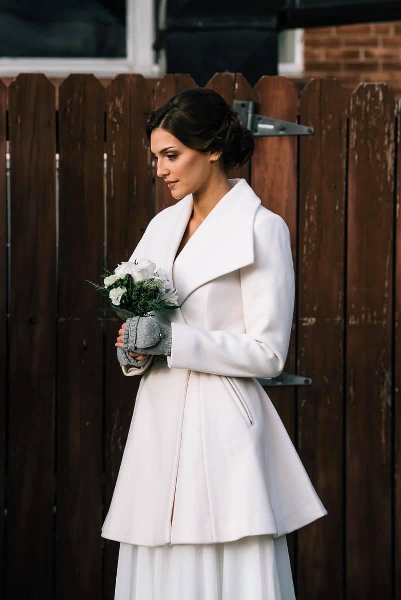 Jenny's Wedding - January 2019.jpg