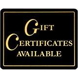 gift certificates a.jpg