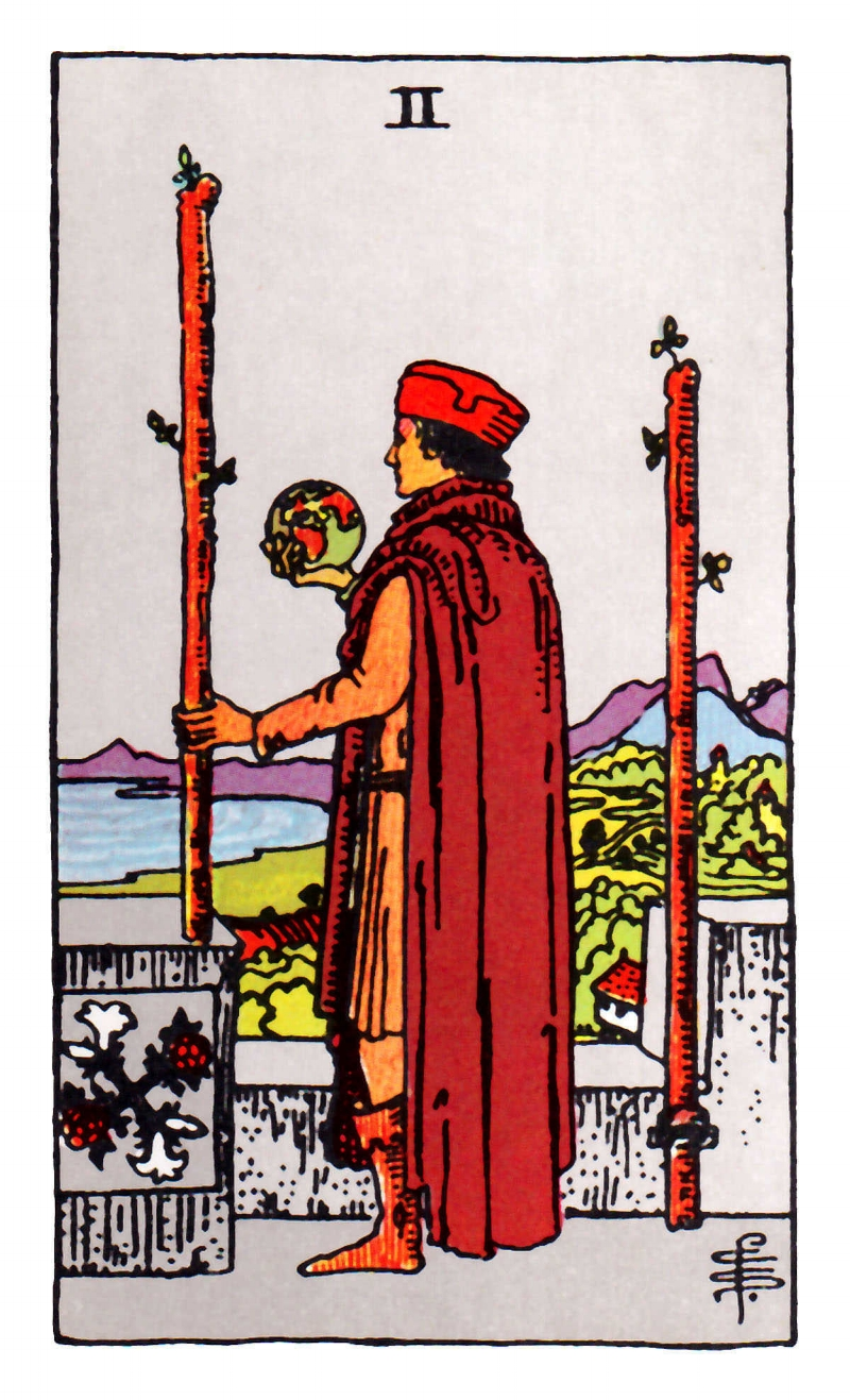 two of wands.jpg
