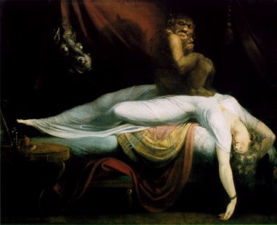 sleep-paralysis-nightmare.jpg