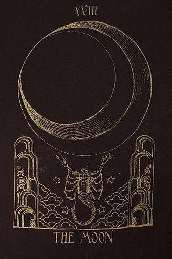 the moon VIII.jpg