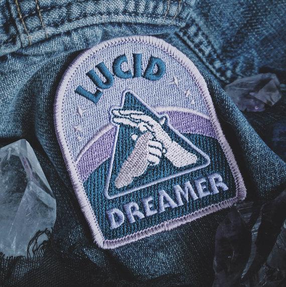 lucid dream badge.jpg