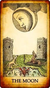the moon tarot XVIII.jpg