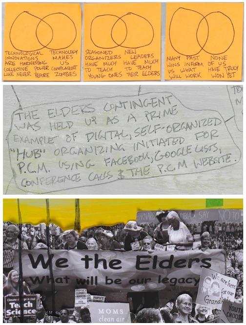 done-elders.jpg
