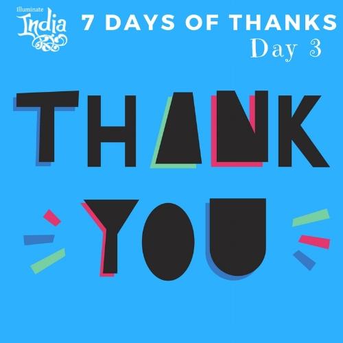 7 days of Thanks Day 3 EDITED.jpg