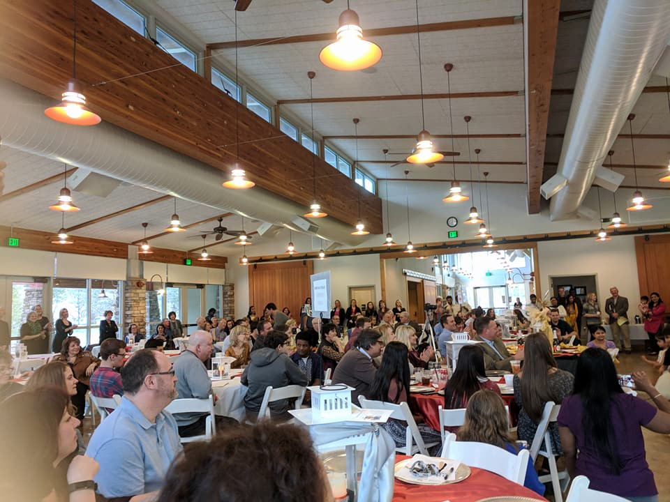 CFAC 2018 packed house.jpg
