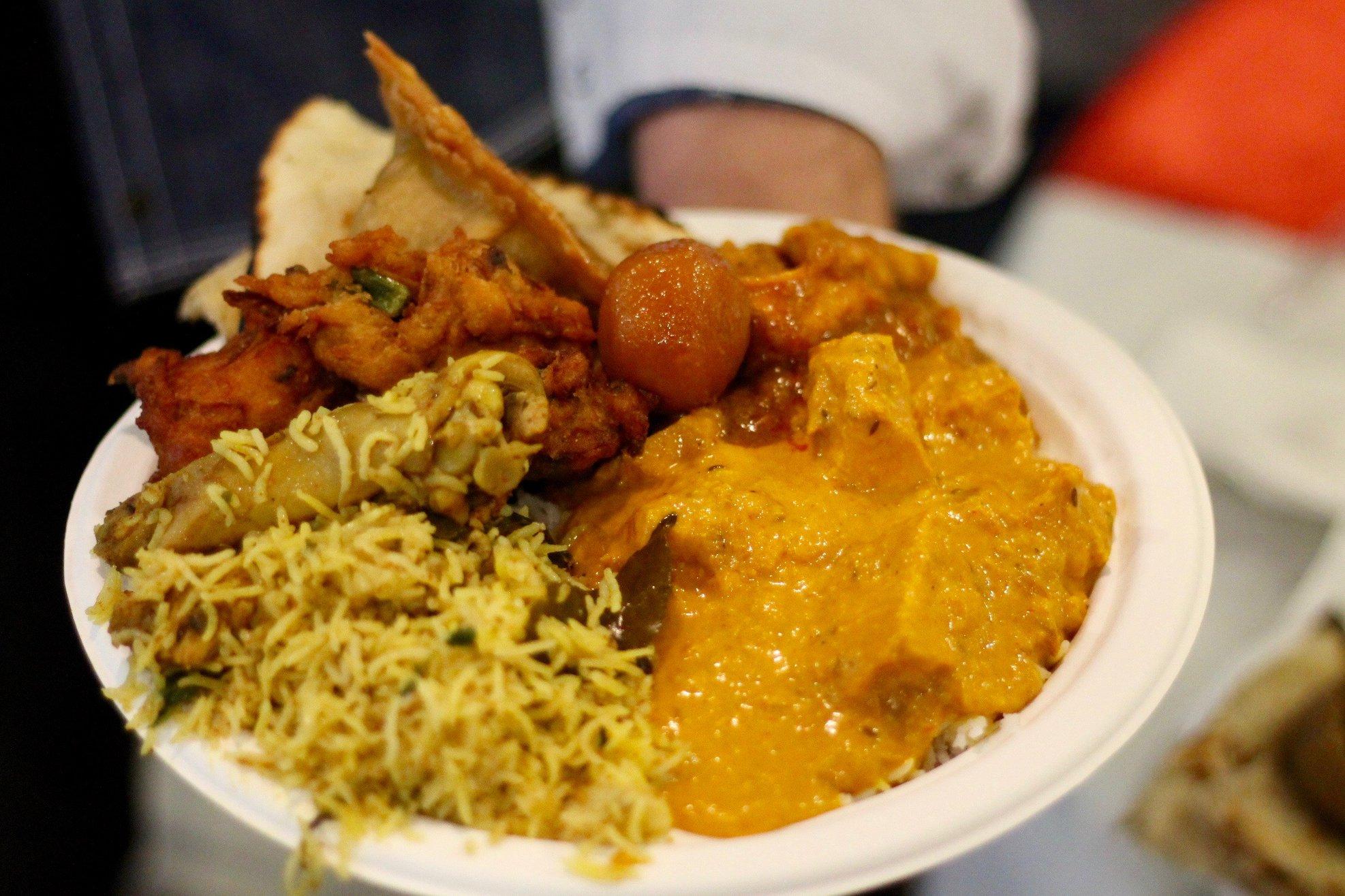 CFAC18 food.jpg