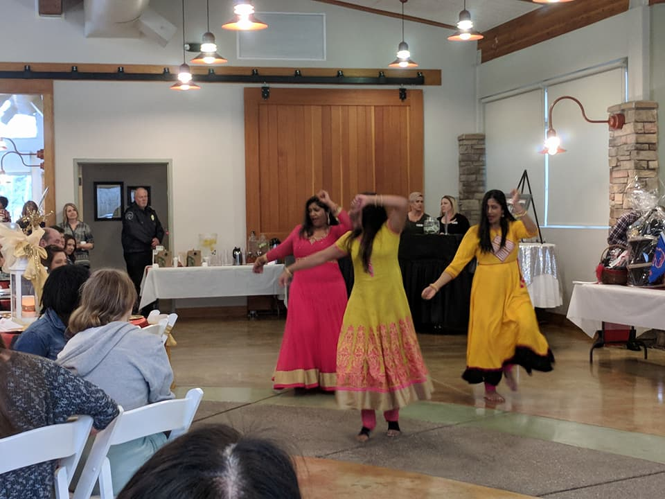 Mekha's Dance Group.jpg