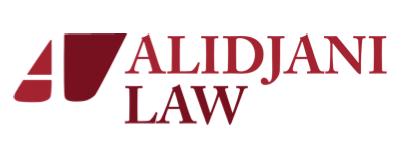 Logo.AlidjaniLaw.png