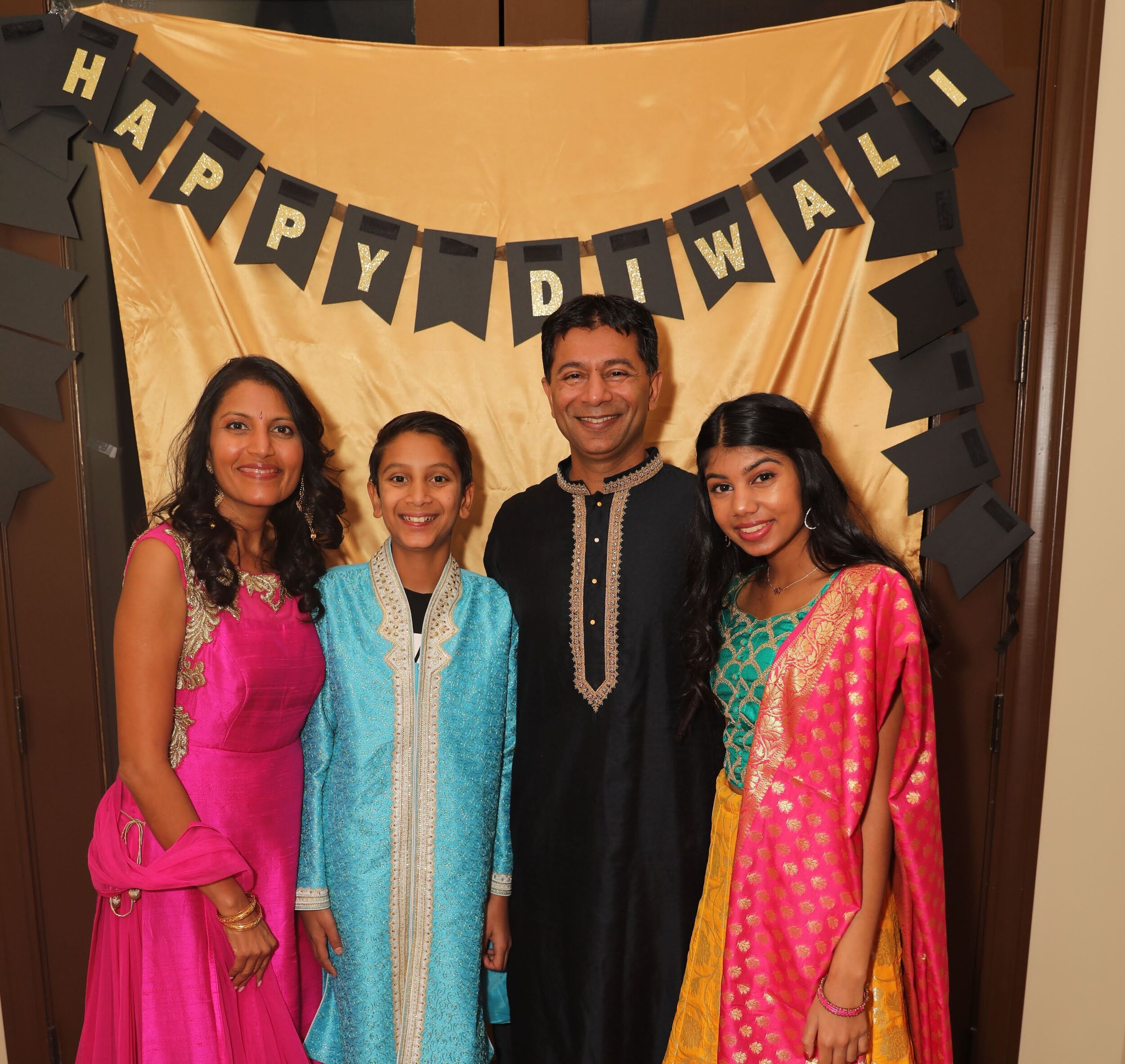 Doshi Family cropped.jpeg
