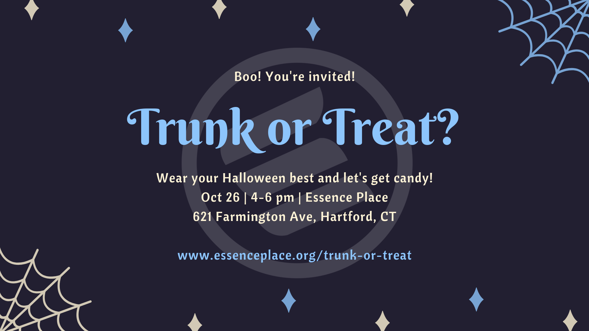 Trunk or Treat 2019 Wide Screen.png